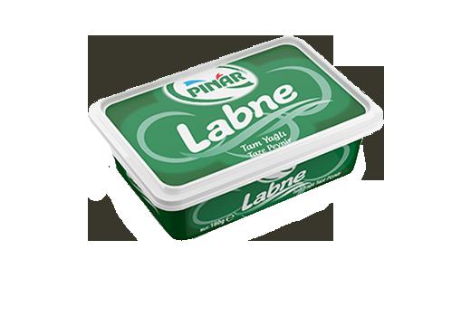 Pınar Labaneh Cheese 180 g
