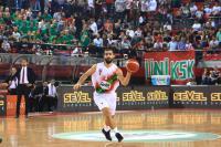Pınar KSK 2019-2020