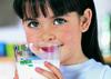 İlk prebiyotik sütlü içecekler ile sektörüne öncülük etmiştir