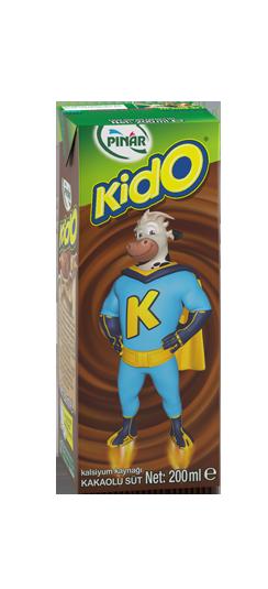 pinar-kido-kakaolu-sut.png
