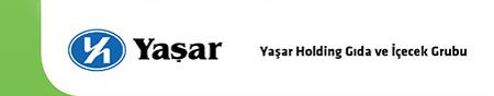 Yaşar Holding Gıda ve İçecek Grubu